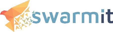 swarmit-logo