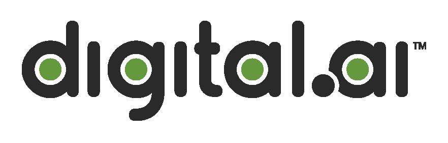 Digital_ai